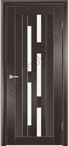 Межкомнатная дверь S-37