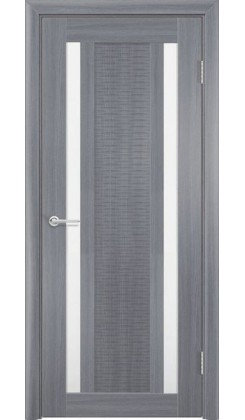 Межкомнатная дверь S-34