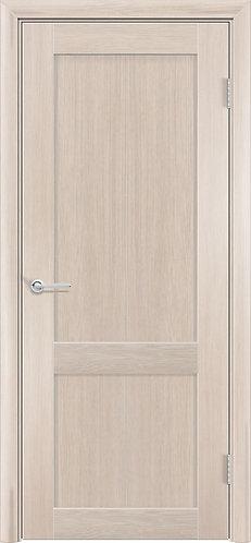 Межкомнатная дверь S-31