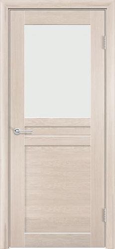 Межкомнатная дверь S-10
