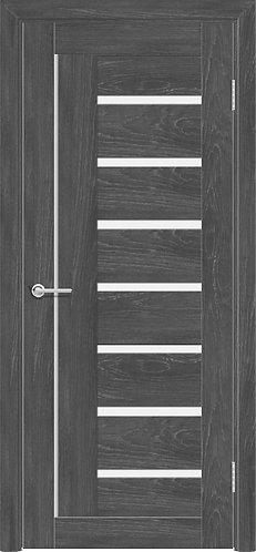 Межкомнатная дверь S-11