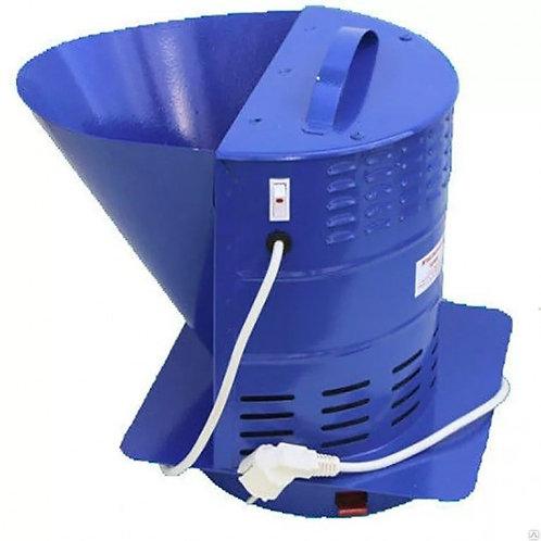 Измельчитель зерна ИЗЭ-05
