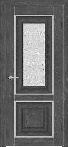 Межкомнатная дверь S-45