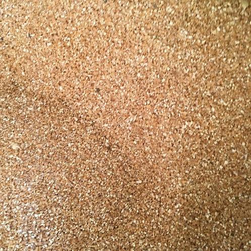 Крупа пшеничная 1 кг ( 50 кг меш)