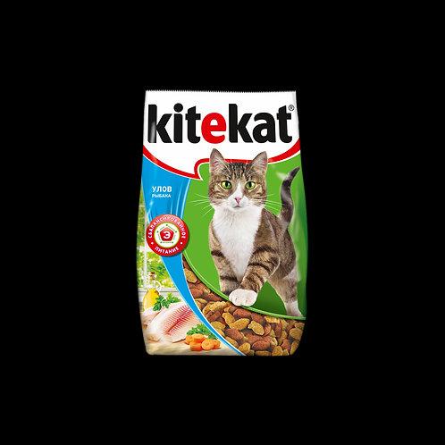 """Корм для кошек """"Kitekat"""" 350 гр"""