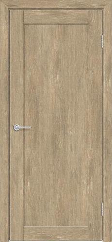 Межкомнатная дверь S-32