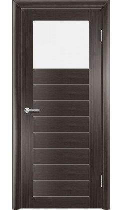 Межкомнатная дверь S-35