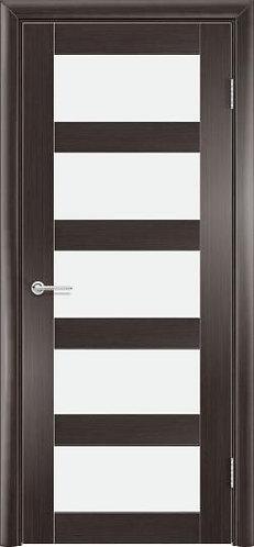 Межкомнатная дверь S-19