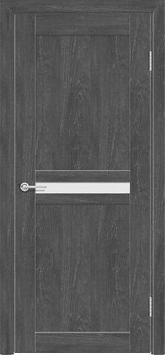 Межкомнатная дверь S-9