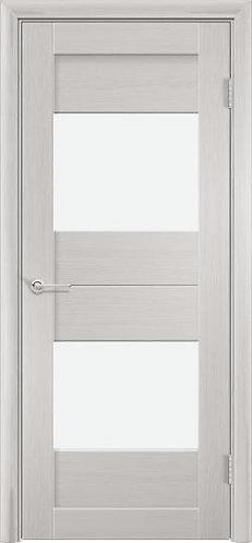 Межкомнатная дверь S-33