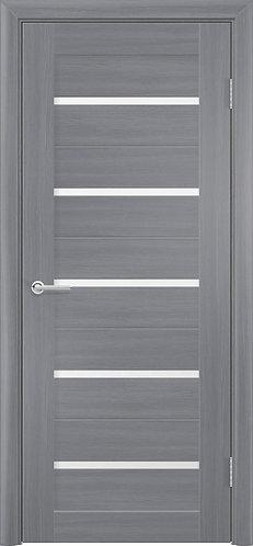 Межкомнатная дверь S-1