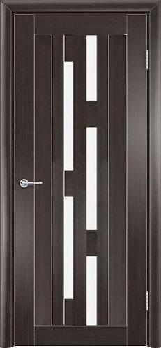 Межкомнатная дверь S-21