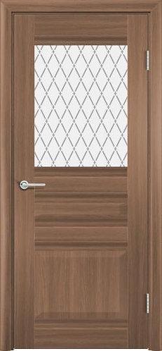Межкомнатная дверь S-49