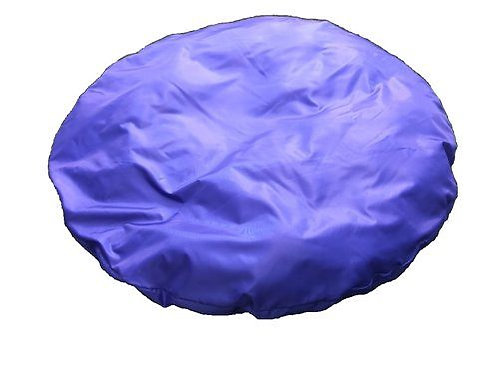 Подушка-мат
