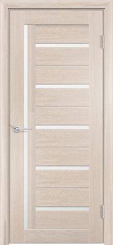 Межкомнатная дверь S-39