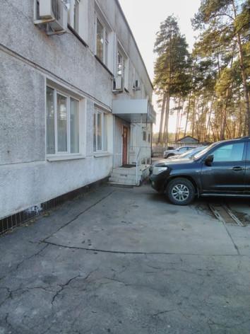 Центр нейропсихологии в Жуковском