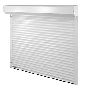 Window-And-Door-Aluminum-Shutters-Rollin