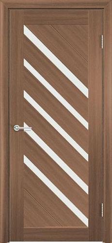 Межкомнатная дверь S-28