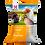 Thumbnail: Purina® для продуктивных перепелов с 0 дней 25 кг
