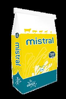 Mistral - осушитель подстилки