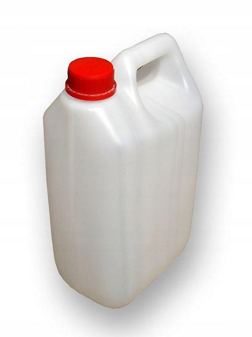 Канистра 13 литров