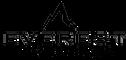 Logo-alp.png