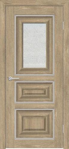 Межкомнатная дверь S-46