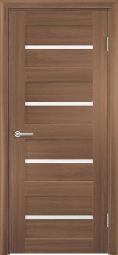 Межкомнатная дверь S-17