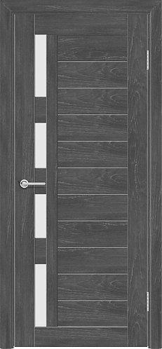 Межкомнатная дверь S-25