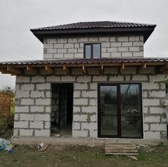 mu6N60psTtI.jpg