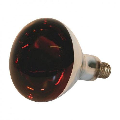 Лампа ИКЗК 250 ВТ