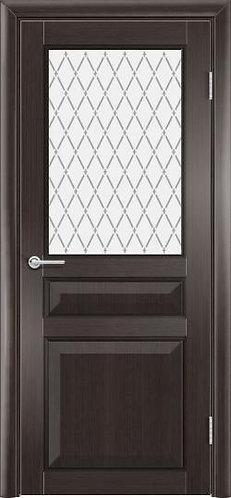 Межкомнатная дверь S-43