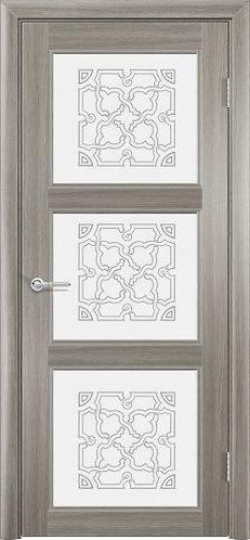 Межкомнатная дверь S-44