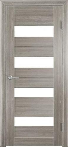 Межкомнатная дверь S-14