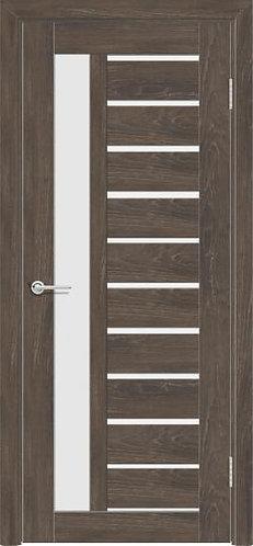 Межкомнатная дверь S-13