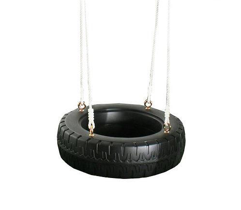 Качели шина, 80 см