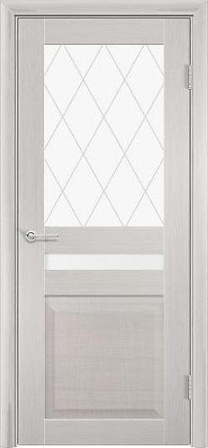 Межкомнатная дверь S-15