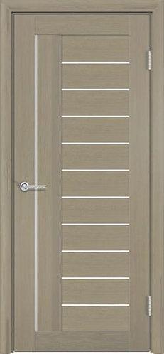 Межкомнатная дверь S-38