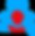 smm bronx агентство рекламы, веб-студия.png