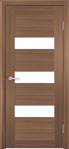 Межкомнатная дверь S-36