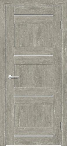 Межкомнатная дверь S-20