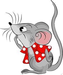 мышка.png
