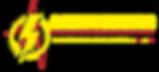 электроипульс лого.png