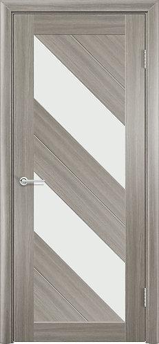 Межкомнатная дверь S-27