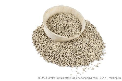 ПК-1/2 Для кур-несушек от 48 недель и старше улучшенный 40 кг