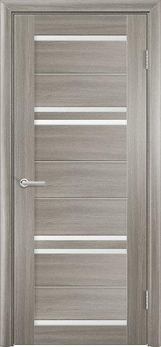 Межкомнатная дверь S-16