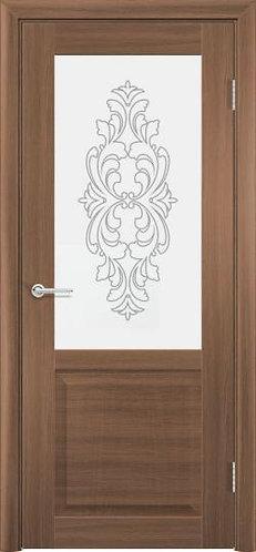 Межкомнатная дверь S-22