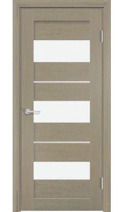 Межкомнатная дверь S-29