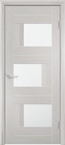 Межкомнатная дверь S-5