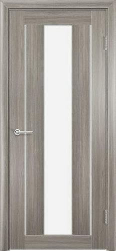 Межкомнатная дверь S-12